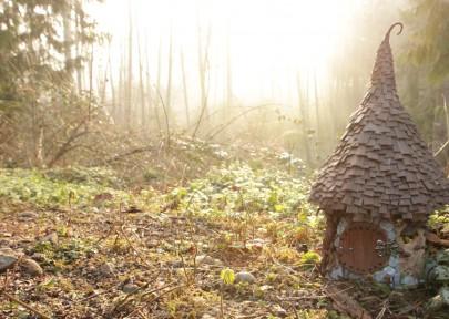 cropped-fairy-house-fairy-garden-gnome-home-beneaththeferns-fairygarden4.jpg