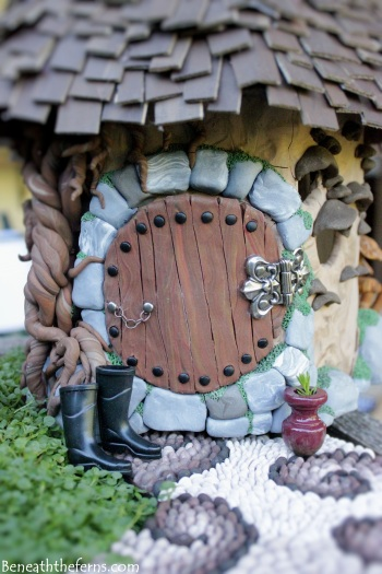 Fairy garden supplies miniature accessory 13