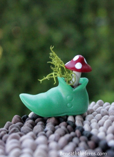 Fairy garden supplies miniature accessory 4
